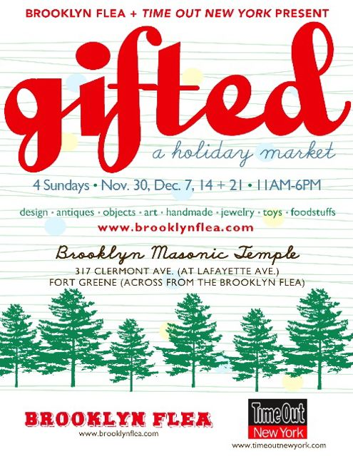 gifted-flyer-final-19nov08