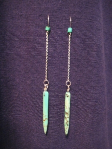 jewels 009